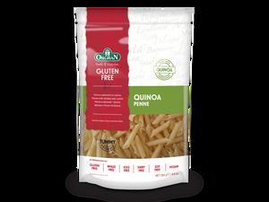 Bilde av Orgran quinoa penne pasta 250g