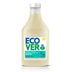 Bilde av Ecover vaskemiddel universal 850 ml