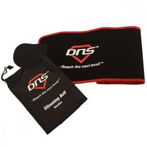 Bilde av DNS Slimming Belt