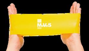 Bilde av MoVeS Wide Loop