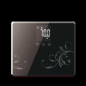 Bilde av Digital BMI vekt med Bluetooth TD2555