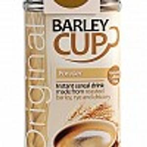 Bilde av Barley cup kornkaffe koffeinfri 200g