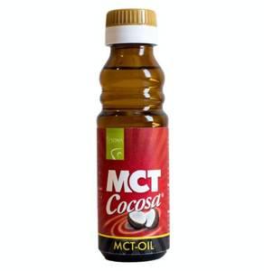 Bilde av  COCOSA MCT 100 ML