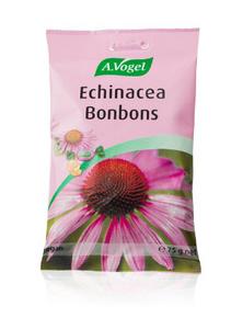 Bilde av Echinacea bonbons 75 gram