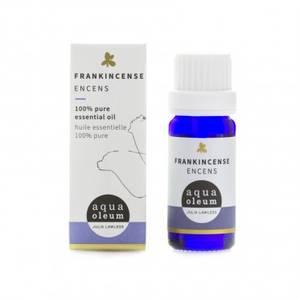 Bilde av Aqua oleum frankincense 10ml