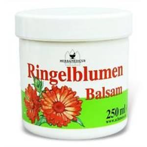 Bilde av Ringblomst Balsam 250ml - Calendula Salve