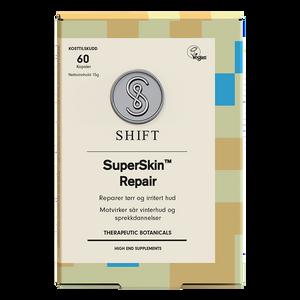 Bilde av SHIFT SUPERSKIN REPAIR 60 kpsl