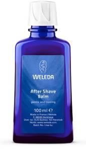Bilde av Weleda after shave balm 100 ml