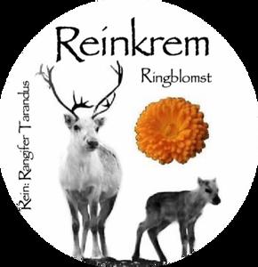 Bilde av Reinkrem Ringblomst