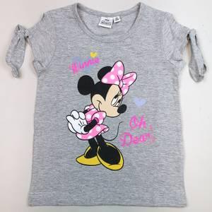 Bilde av T-skjorte - Minnie Mus - Oh dear!