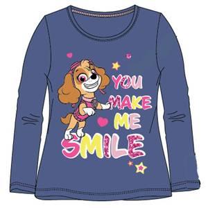 Bilde av Genser - Paw Patrol - Skye - You make me smile