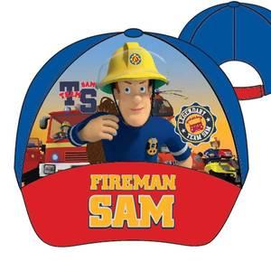 Bilde av Caps - Brannmann Sam - Team Sam