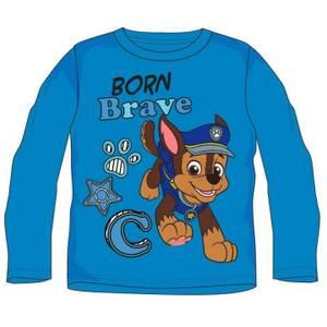 Bilde av Genser - Paw Patrol - Born to be brave - Chase