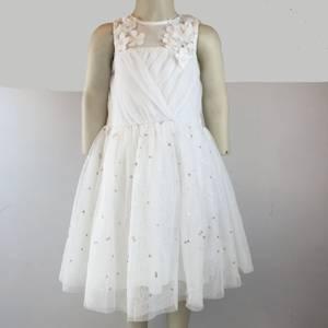 Bilde av Nydelig kjole - Flowery
