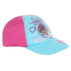 Bilde av Caps - Doc McStuffins - Love in every stitch
