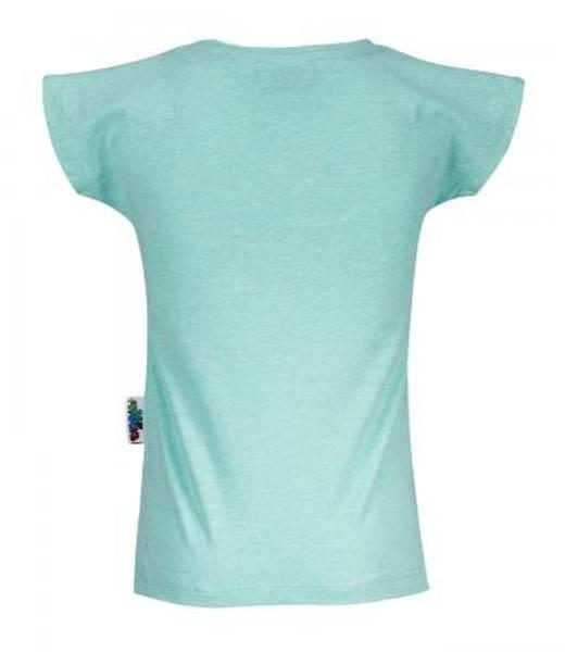 T-skjorte - Pysjheltene - Saved the day
