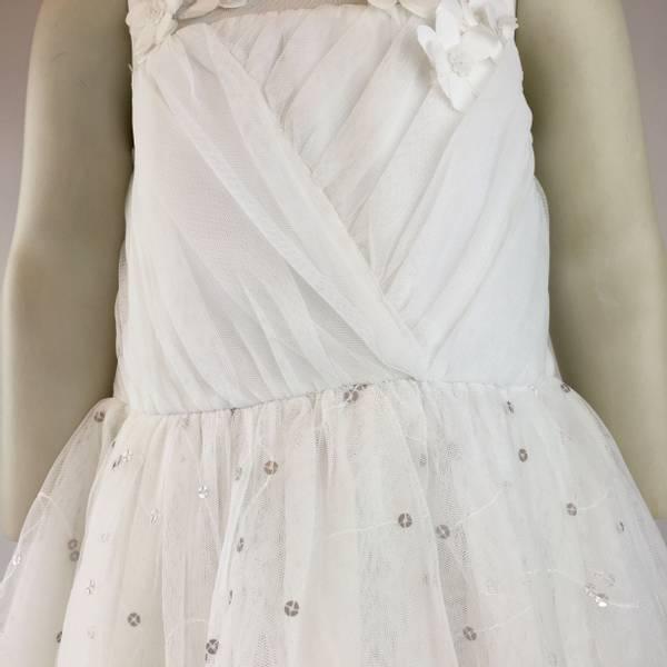 Nydelig kjole - Flowery