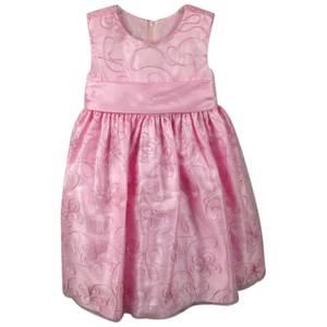 Bilde av Nydelig kjole