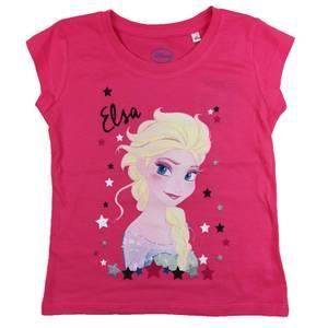 Bilde av T-skjorte - Frost 2 - Elsa - Rosa