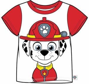 Bilde av T-skjorte - Paw Patrol - Marshall