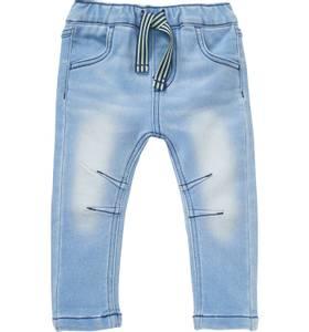 Bilde av Matheo stretchy jeans