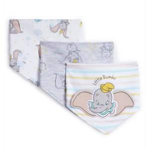 Bilde av 3pk smekker - Little Dumbo