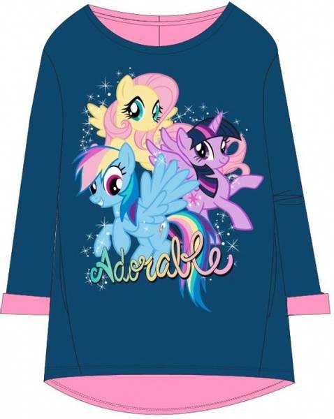 Kjole - My Little Pony - Adorable