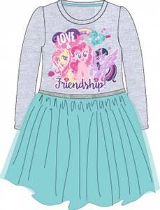 Bilde av Kjole - My Little Pony - Mint
