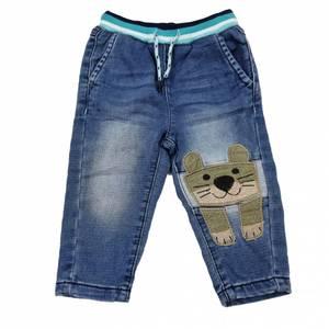 Bilde av Stretchy jeans - Bamse