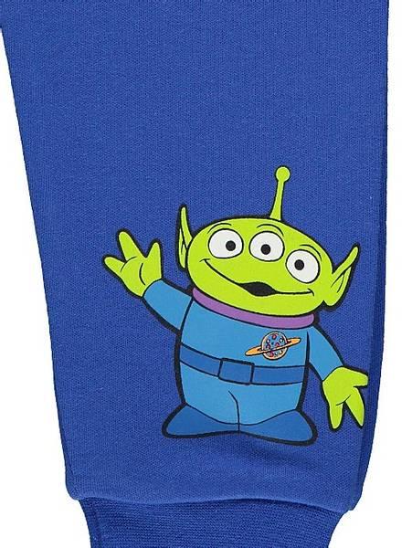Detaljerik pysjamas - Toy Story 4