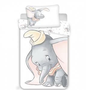 Bilde av Juniorsengesett - Disney Dumbo