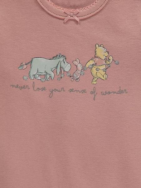 3pk pysjamas - Ole Brumm og venner - Little things mean a lot