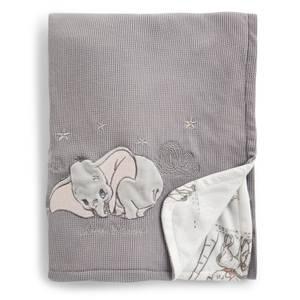 Bilde av Pusemykt teppe - Dumbo - Little Peanut