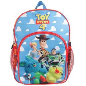 Bilde av Sekk med tre lommer - Toy Story 4