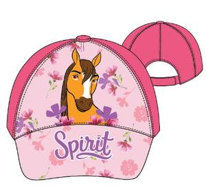 Bilde av Caps - Spirit - Rosa