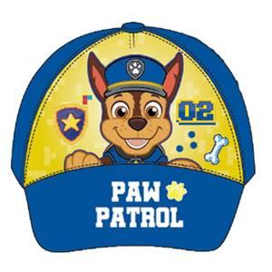 Bilde av Caps - Paw Patrol - Chase