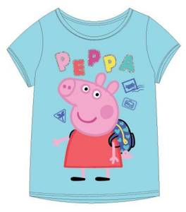 Bilde av T-skjorte - Peppa Gris