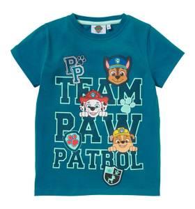 Bilde av T-skjorte - Team Paw Patrol
