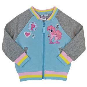 Bilde av College-jakke - My Little Pony - Pinkie Pie