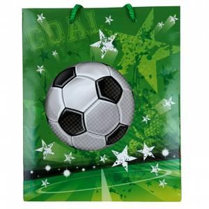 Bilde av Gavepose - Fotball
