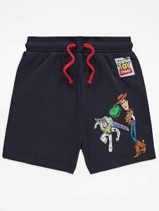 Bilde av Shorts - Toy Story
