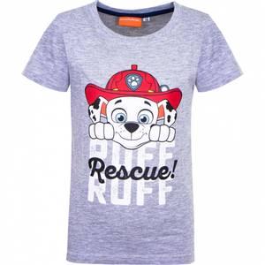 Bilde av T-skjorte - Paw Patrol - Ruff Ruff Rescue!