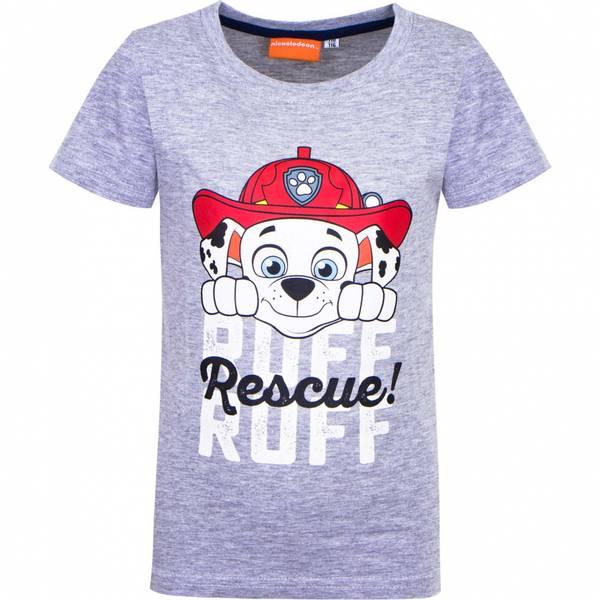 T-skjorte - Paw Patrol - Ruff Ruff Rescue!