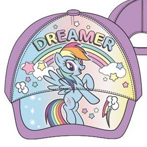 Bilde av Caps - My Little Pony - Dreamer