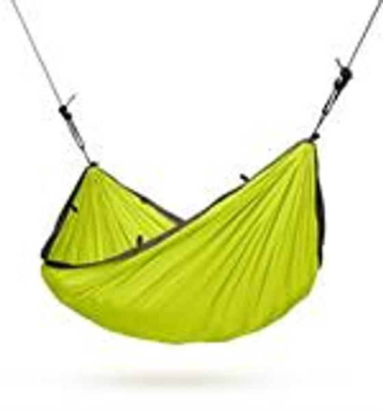 Bilde av Colibri grønn reisehengekøye