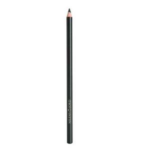 Bilde av Eyeliner - Pencil Green 793 Nilens Jord