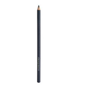 Bilde av Eyeliner - Pencil Grey 791 Nilens Jord