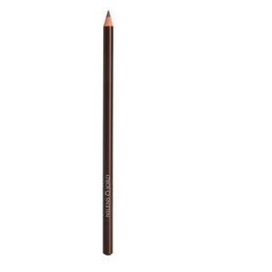 Bilde av Eyeliner - Pencil Brown 795 Nilens Jord