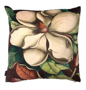 Bilde av Putetrekk Magnolia velour