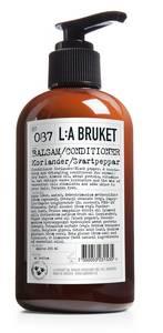 Bilde av L:A Bruket Balsam Koriander/ Svart pepper 250ml